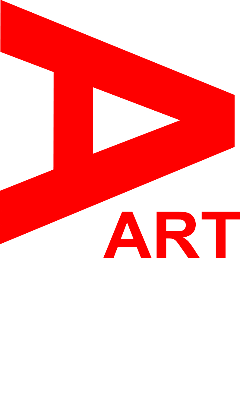 AudioArt.ru