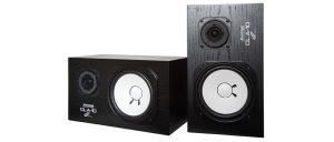 Avantone CLA-10 Passive Studio Monitor