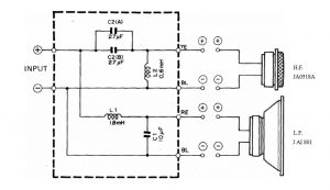 фильтры-Yamaha-NS-10