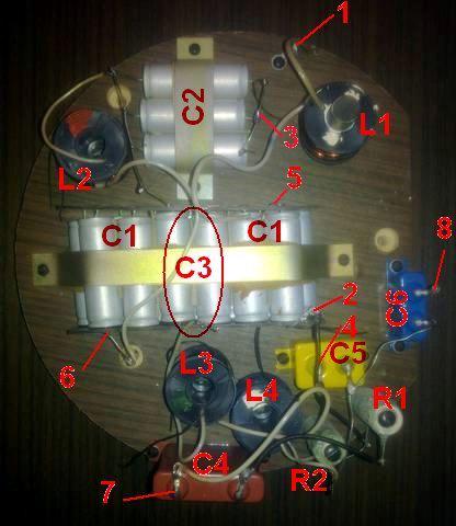 50-as-012 фильтры